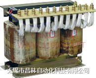 QZB 自耦减压变压器 正泰 QZB-J-40KW    QZB-J-190KW   QZB-J-400kW QZB-J-40KW    QZB-J-190KW   QZB-J-400kW