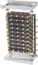 浙江立新 电阻器  RT01-6/1B   RT02-6/1B   RT03-6/1B RT01-6/1B   RT02-6/1B   RT03-6/1B