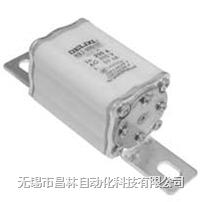 RS3 有填料快速熔断器  RS3-600 500V 250A    RS3-100 500V 100A  RS3-200 500V 150A RS3-600 500V 250A    RS3-100 500V 100A  RS3-200 50