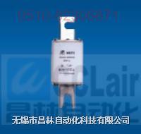 熔断器 NGT2-350A   NGT2-45A   NGT2-125A  NGT00-12A NGT2-350A   NGT2-45A   NGT2-125A  NGT00-12A