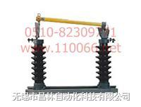 跌落式熔断器 RW5-35/100   RW5-35/200 RW5-35/100   RW5-35/200