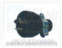 发电机插头插座 RS-03P   RS-950P  RS-03S   RS-03S RS-03P   RS-950P  RS-03S   RS-03S