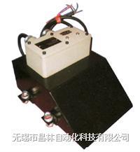 电极式溜槽堵塞保护装置 JYB/LD-A  电极式溜槽堵塞保护装置 JYB/LD-A