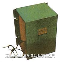 压板门工溜槽堵塞保护装置 JYB/LD-B  JYB/LD-B