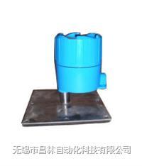 射频导纳物位控制器 2000-C  2000-C