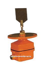 阻旋式料位控制器 JYB/MW-B  JYB/MW-B