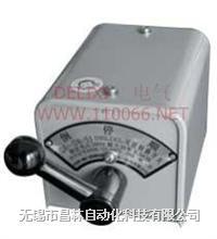 可逆转换开关 QX1-13N1/5.5KW  QX1-13N1/5.5KW