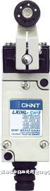YBLX-HL 行程开关 YBLX-HL/5500  YBLX-HL/5100  YBLX-HL/5300 YBLX-HL/5500  YBLX-HL/5100  YBLX-HL/5300