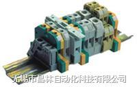 JXB 接线端子 JXB-35/35 150A   JXB-EX-6/35  JXB-6/35/20A JXB-35/35 150A   JXB-EX-6/35  JXB-6/35/20A