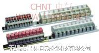 JH1 接线端子 JH1-35L   JH1-1.5L  JH1-1.5B JH1-35L   JH1-1.5L  JH1-1.5B