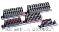 JH5 接线端子 JH5-1.5B   JH5-1.5S  JH5-1.5S-1 JH5-1.5B   JH5-1.5S  JH5-1.5S-1