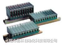 JH10 接线端子 JH10-15-60SL/1   JH10-15-60L-1   JH10-15-60S-1 JH10-15-60SL/1   JH10-15-60L-1   JH10-15-60S-1