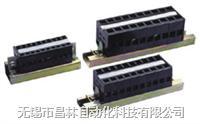 JD0 接线端子 JD0-25-1   JD0-10-1  JD0-6010 JD0 接线端子 JD0-25-1   JD0-10-1  JD0-6010