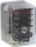 气压自动开关 GYD20-16/A  GYD20-16/A