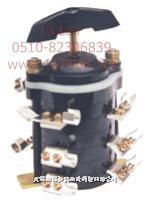 电焊机用转换开关 HZ10D-25/E119   HZ10D-63/E119   HZ10D-100/E119 HZ10D-25/E119   HZ10D-63/E119   HZ10D-100/E119