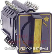 LW2B 万能转换开关 LW2B-Z1A46A402020/F8   LW2B-111/F4-X  LW2B-111/F4-X LW2B-Z1A46A402020/F8   LW2B-111/F4-X  LW2B-111/F4-