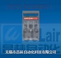 熔断器式隔离开关 HR18-630/3R   HR18-250/3R HR18-630/3R   HR18-250/3R