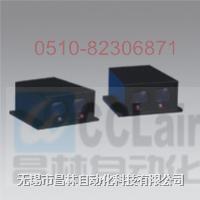 分离型传感器 CB36-1,-2-3   CC36-1,-2-3  CA36-1,-2-3 CB36-1,-2-3   CC36-1,-2-3  CA36-1,-2-3
