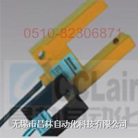 槽型 光电开关 CA37-1   CA37-1R  CA37-1G    CA37-3 CA37-1   CA37-1R  CA37-1G    CA37-3