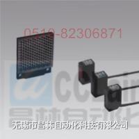 CX 光电传感器 CX-411   CX-411-P  CX-412   CX-412-P CX-411   CX-411-P  CX-412   CX-412-P
