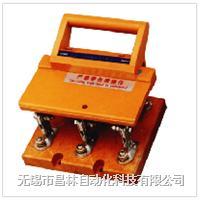 刀开关 HG10-200/3   HG10-400/3  HG10-400/3 HG10-200/3   HG10-400/3  HG10-400/3