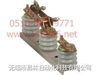 JDW3 刀熔开关 JDW3-0.5/200A   JDW3-0.5/400A  JDW3-0.5/600A JDW3-0.5/200A   JDW3-0.5/400A  JDW3-0.5/600A