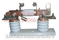 JDW5 刀熔开关 JDW5-0.5/400A   JDW5-0.5/500A  JDW5-0.5/600A JDW5-0.5/400A   JDW5-0.5/500A  JDW5-0.5/600A