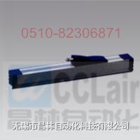 ZONHO 直线位移传感器 TLH-100   TLH-130   TLH-150 TLH-100   TLH-130   TLH-150