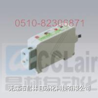 ZONHO 光纤传感器 YX3-A3R   YX3-A3G    YX3-A3B YX3-A3R   YX3-A3G    YX3-A3B