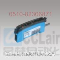 中沪 光纤传感器 YX-M   YX-M-P 中沪 光纤传感器 YX-M   YX-M-P