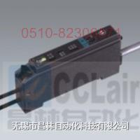 光纤传感器 ZONHO YX-M1R   YX-M1R-P  YX-M1G ZONHO YX-M1R   YX-M1R-P  YX-M1G