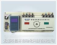 双电源自动转换开关 ALYQH2-63/3P   ALYQH2-63/4P    ALYQH2-100/3P ALYQH2-63/3P   ALYQH2-63/4P    ALYQH2-100/3P