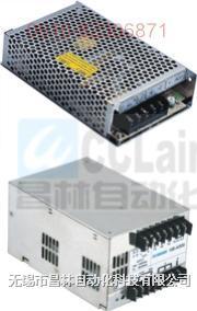 HOSSONI 开关电源 HB-A15   HB-A25   HB-A35   HB-A40 HB-A15   HB-A25   HB-A35   HB-A40