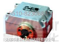 限位开关 LX36-8   LX36-82   LX36-84  LX36-8   LX36-82   LX36-84