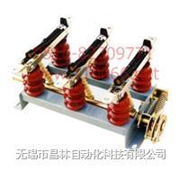 负荷开关及熔断器组合电器 FN5-12   RN5-12R(L)    RN5-12DR FN5-12   RN5-12R(L)    RN5-12DR