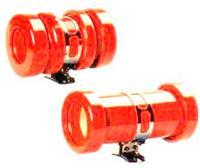 CCG5-7-1,CCG5-7-2,CCG5-7-3,CCG5-7-4,CCG5-7-5,高频电容器 CCG5-7-1,CCG5-7-2,CCG5-7-3,CCG5-7-4,CCG5-7-5,