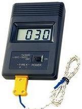 TM902C,便携式数字温度计 TM902C,