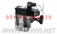 DBC-1-30B/100 DBC-2-30B/100 DBC-3-30B/100 先导溢流阀 价格
