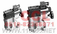 YFDO-B20H1-S YFDO-B20H2-S YFDO-B20H3-S 电磁溢流阀  YFDO-B20H1-S YFDO-B20H2-S YFDO-B20H3-S