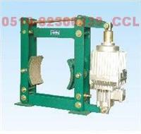YWZ2-300/40 YWZ2-300/70 YWZ2-400/70 电力液压块式制动器 YWZ2-300/40 YWZ2-300/70 YWZ2-400/70