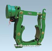 MWZ160-80 MWZ200-160 MWZ315-630 制动器 MWZ160-80 MWZ200-160 MWZ315-630