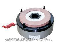 DSZ1-05 DSZ1-08 DSZ1-15 DSZ1-30 电磁失电制动器 DSZ1-05 DSZ1-08 DSZ1-15 DSZ1-30