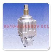 ED121/12 ED201/12 ED301/12 ED630/12 电力液压推动器 ED121/12 ED201/12 ED301/12 ED630/12