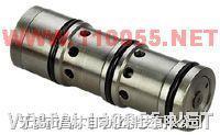 QY8C-091-5 平衡阀 QY8C-091-5