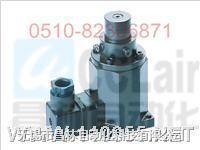 GV40-4-AT 比例电磁铁  GV40-4-AT