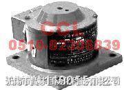 ZDZ1-100 ZDZ1-200 ZDZ1-300 交流节能制动电磁铁  ZDZ1-100 ZDZ1-200 ZDZ1-300