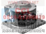 MZJ1-100,MZJ1-200,MZJ1-300交流节能电磁铁 MZJ1-100,MZJ1-200,MZJ1-300