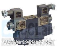 GDBFWH-03 GDBFWH-04 GDBFWH-06 隔爆比例电液换向阀  GDBFWH-03 GDBFWH-04 GDBFWH-06