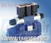 GDBYZ-02-16 GDBYZ-02-25 GDBYZ-02-31.5 隔爆比例直动式溢流阀  GDBYZ-02-16 GDBYZ-02-25 GDBYZ-02-31.5