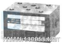 MGP-02 MGT-02 MGP-02 压力计油路块  MGP-02 MGT-02 MGP-02